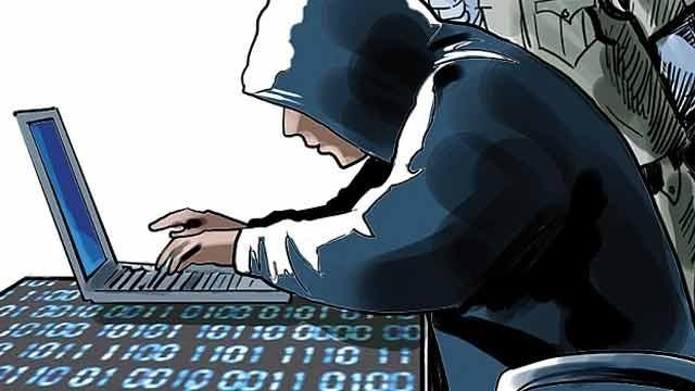 گزارش دیجی رو از ۱۰ ترفند نقض حریم خصوصی کاربران اینترنت