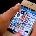 8 چیزی که همین الان باید از صفحهی اینستاگرام خود پاک کنید