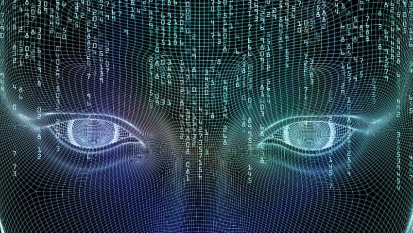 آیا میتوانیم ابر هوش مصنوعی بسازیم که ما را نابود نکند؟