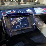 بهترین تکنولوژیهای معرفی شده در CES 2017
