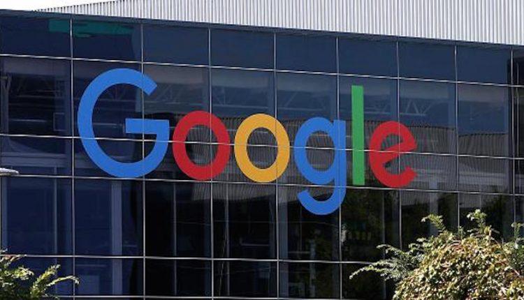 پشتوانه ۴ میلیون دلاری گوگل برای بحران ممنوعیت ورود مهاجران به آمریکا!