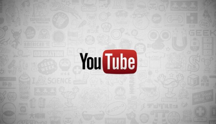 دیجی فکت؛ 10 حقیقت جالب در مورد یوتیوب