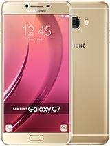 4-samsung-galaxy-c7
