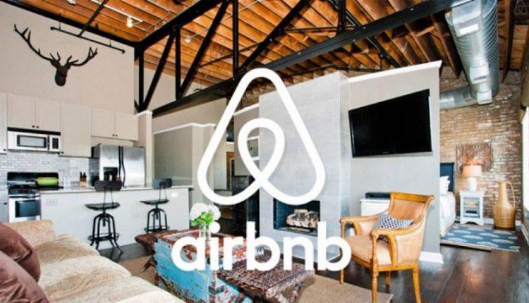 با Airbnb خانه یاب آشنا شوید؛ استارت آپی که صاحباش را میلیاردر کرد!