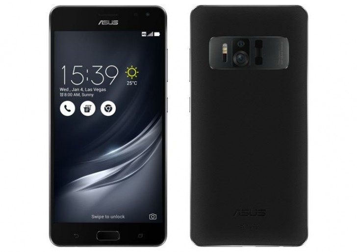 asus-unveils-zenfone-3-zoom-zenfone-ar-with-8gb-of-ram-tango-and-daydream-1