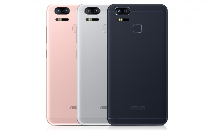 asus-unveils-zenfone-3-zoom-zenfone-ar-with-8gb-of-ram-tango-and-daydream-2