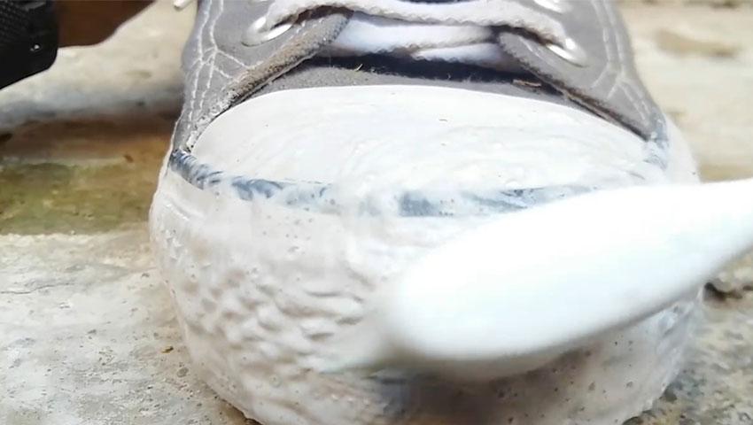 ترفندهای جالب خمیر دندان (تصویر 15)
