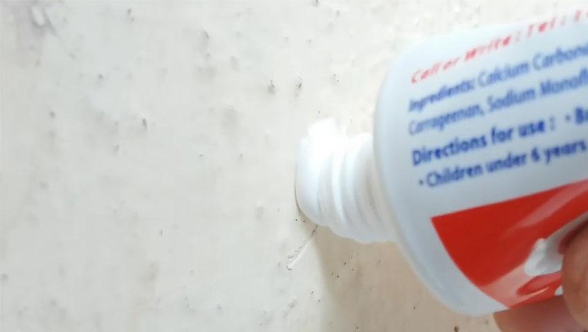 ترفندهای جالب خمیر دندان (تصویر 28)
