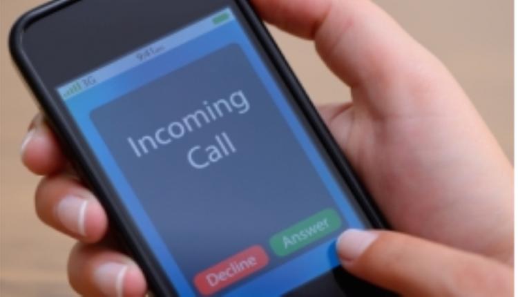 10 اپلیکیشن برتر رایگان اندرویدی برای بلاک کردن تماس و پیغام