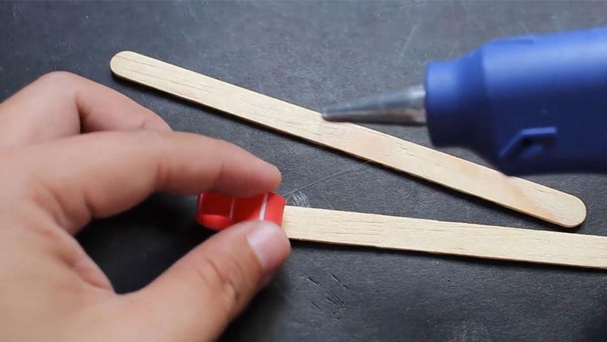 ساخت یک پرگار خلاقانه (تصویر 6)