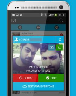 Caller-ID-Block-Calls-Texts-for-android