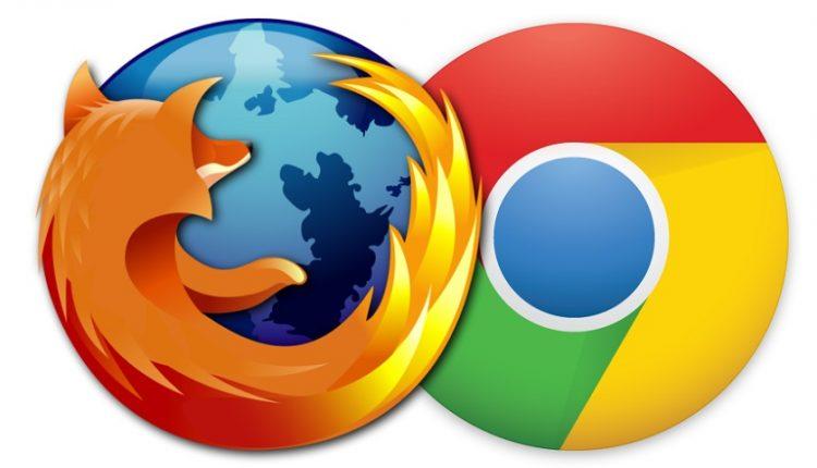 کروم و فایرفاکس از این پس در مورد پروتکلهای ناامن HTTP هشدار خواهند داد