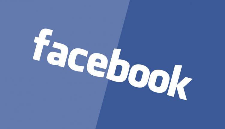 دیجی فکت؛ 10 حقیقت شنیدنی در مورد فیسبوک