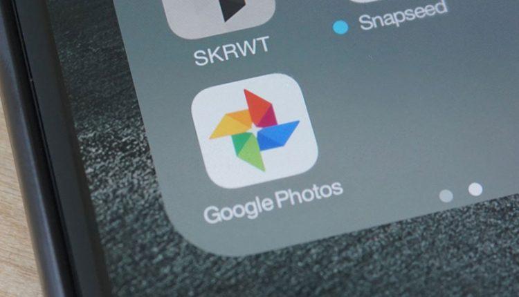 اپلیکیشنهای جایگزین Google Photos