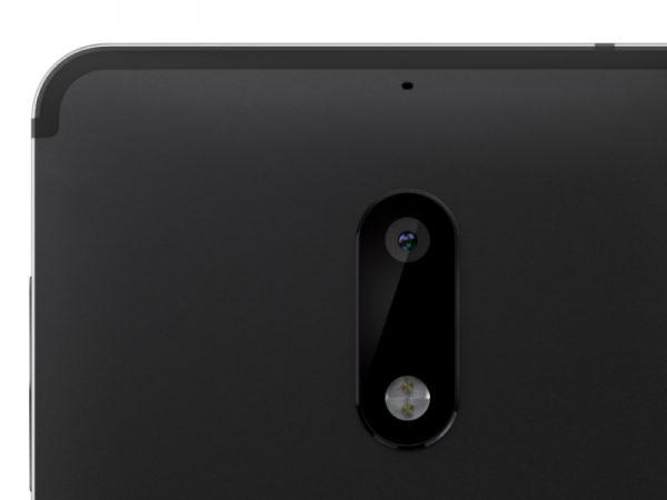 High-resolution-cameras