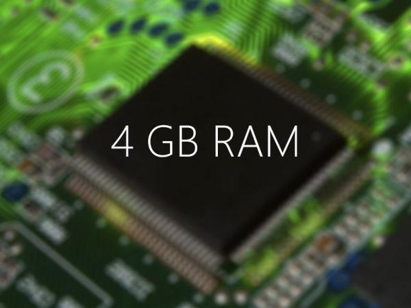 Lots-of-RAM