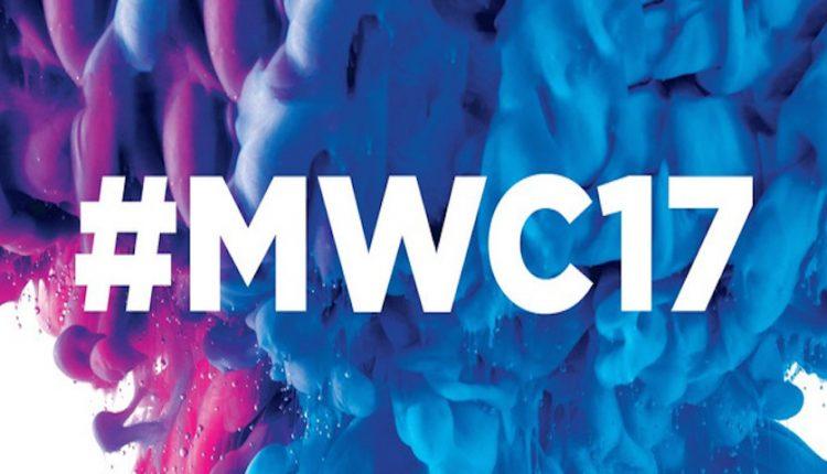برندهای برتر کدام گوشیهای هوشمند خود را در MWC 2017 رونمایی خواهند کرد؟