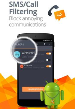 Mobile-Security-Antivirus-call-blocking-apps-for-android