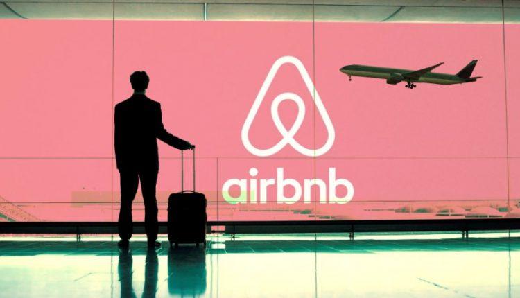 کمپانی Airbnb افرادی را که از قانون منع ورود مسلمانان به آمریکا ضربه خورده اند، به رایگان اسکان میدهد
