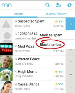 Mr.-Number-Block-calls-spam-android-app