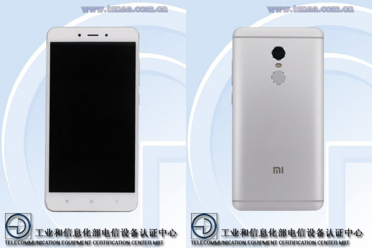 new-xiaomi-phone-leaks-in-live-images-2