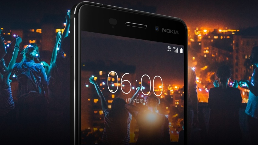 nokias-first-android-smartphone-is-now-official-1