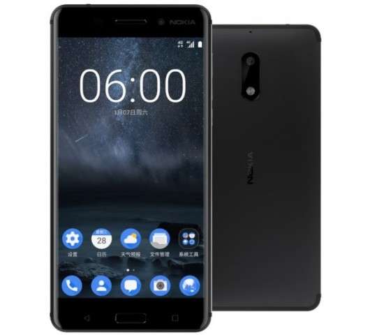 nokias-first-android-smartphone-is-now-official-2