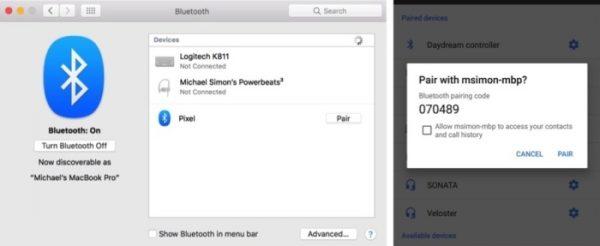 چگونه اینترنت گوشی اندرویدی خود را با هات اسپات وای فای به اشتراک بگذاریم؟