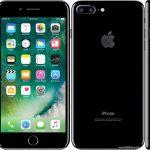 مقایسه کوتاه بین 3 گوشی نوکیا 6، سامسونگ گلکسی S7 آج و اپل آیفون 7