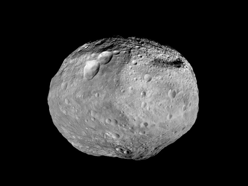 عبور یک سیارک با فاصله بسیار کم از سطح زمین