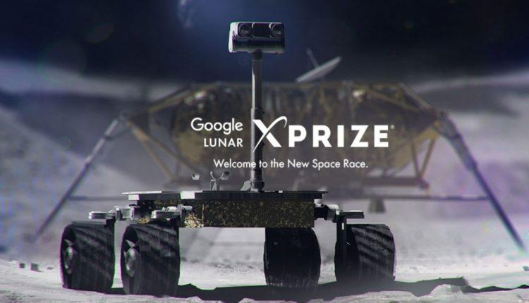 گوگل فینالیستهای مسابقه فضایی Lunar XPrize را اعلام کرد