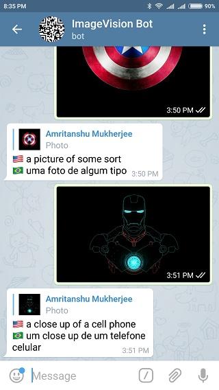 imagevision-bot