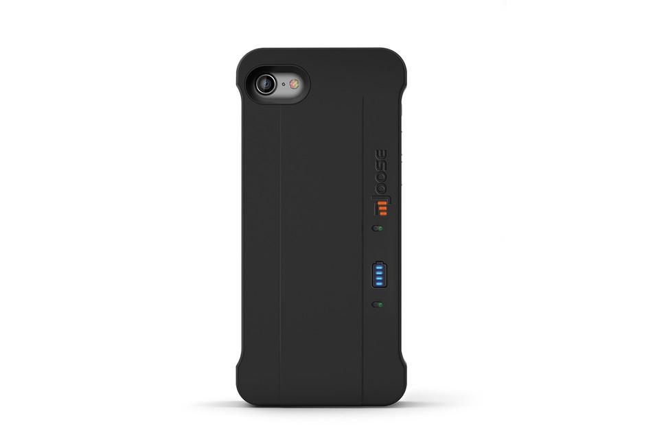 mjoose_iphone-7-back