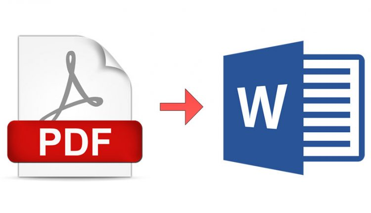 best free pdf to word converter 2017