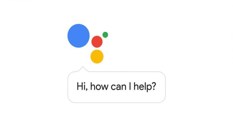 ارائه دستیار گوگل برای دیگر پلتفرم ها