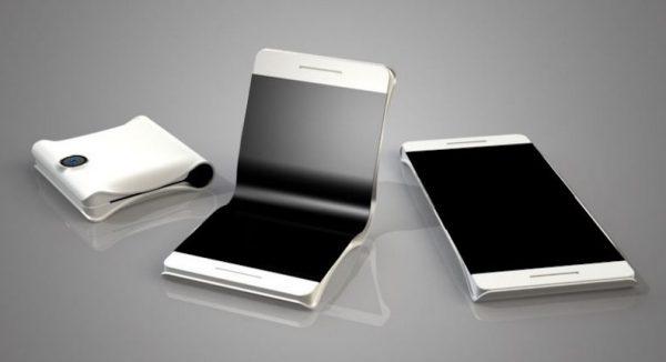 samsung-galaxy-x-foldable-phone