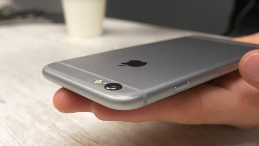 ترفندی ساده برای ایجاد بزرگنمایی بیشتر در دوربین گوشی (تصویر 1)