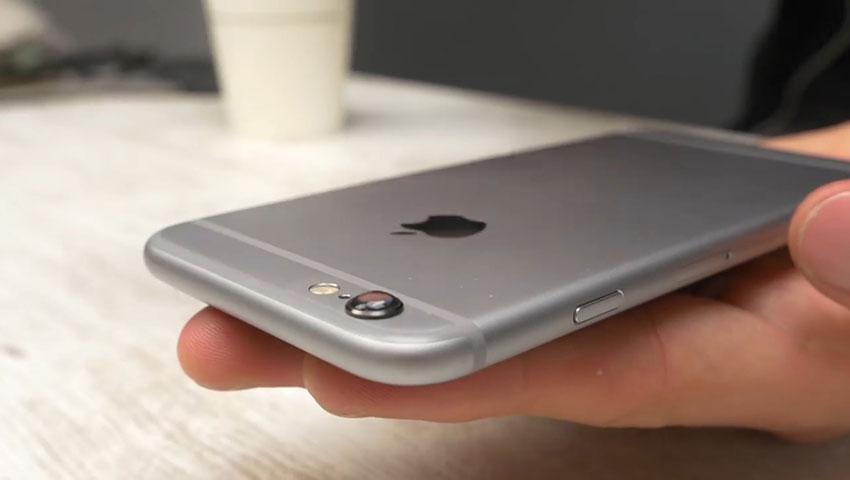 ترفندی ساده برای ایجاد بزرگنمایی بیشتر در دوربین گوشی (تصویر 3)