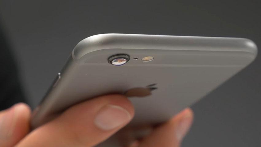 ترفندی ساده برای ایجاد بزرگنمایی بیشتر در دوربین گوشی (تصویر 4)