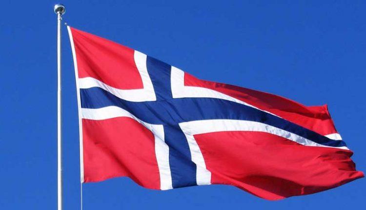 برخورد متفاوت نروژ با سرویسهایی همچون اسنپ و تپسی