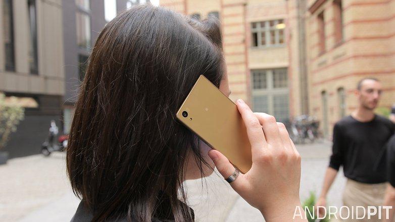 چرا گوشیهای چینی ارزاناند؟