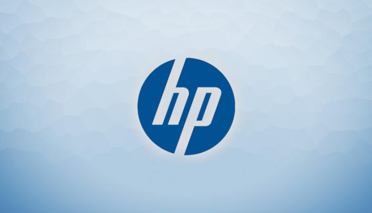 دیجی فکت؛ 10 حقیقت در مورد HP که احتمالا نمیدانستید