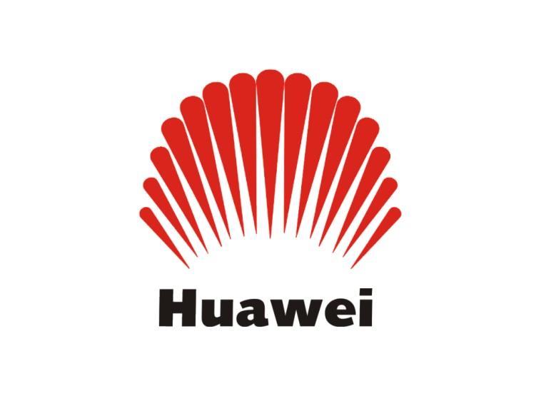 Huawei-Logo-old