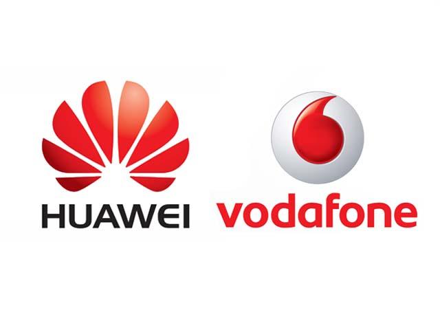 Huawei_vodafone