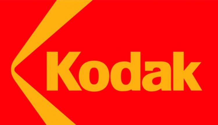 ورود کداک به بازار تبلتها