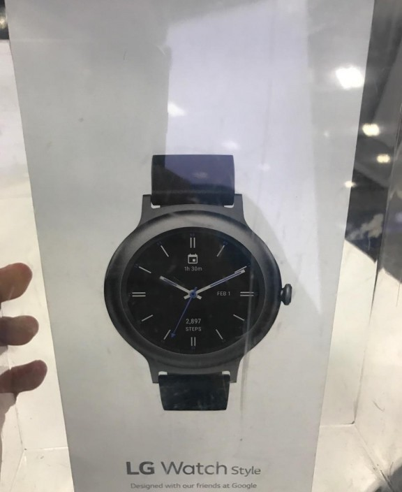 LG-Watch-Style-retail-packaging