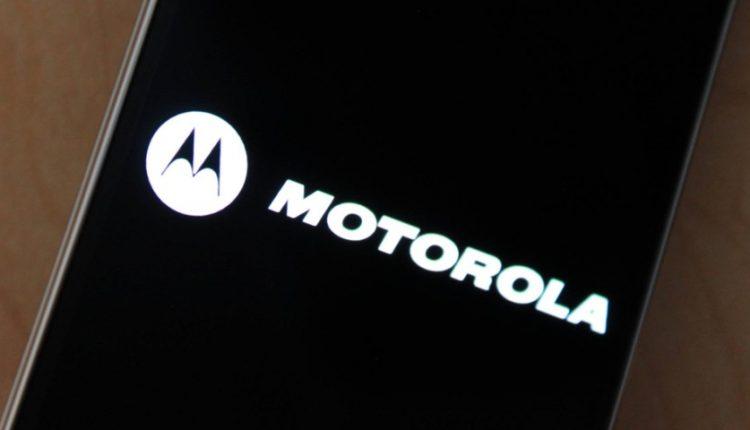 دیجی فکت؛ 10 حقیقت در مورد موتورولا که احتمالا نمیدانستید
