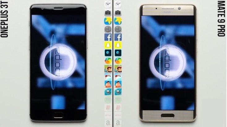 OnePlus-3T-vs-Huawei-Mate-9-Pro