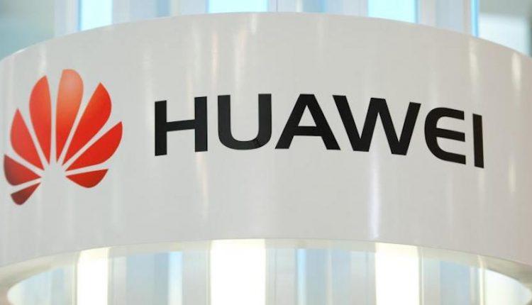 هواوی؛ محبوبترین برند داخلی گوشیهای هوشمند در چین!