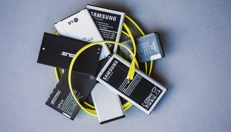 عمر باتری گوشی هوشمندتان افت زیادی پیدا کرده است؟ حافظهی کش را پاک کنید